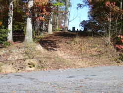 Fairfield Cemetery