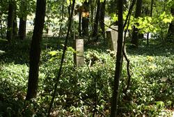 Beth-Carr Black Cemetery