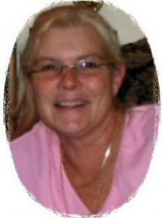Ellen West-Radford