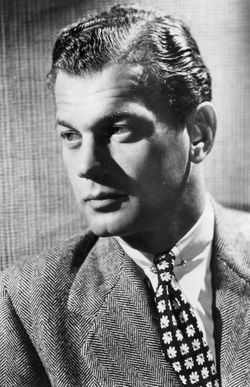 Joseph Cotten joan fontaine