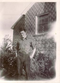 Gerald H. Anderson