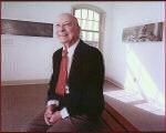 Robert Glenn Doares