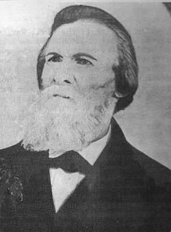 William Cordra Maples, Jr