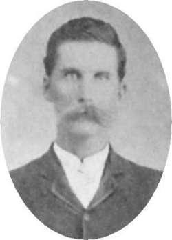 John L. Stovall