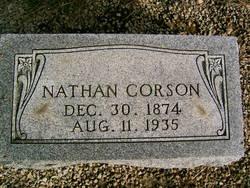 Nathan Corson