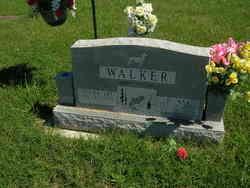 Harry Max Walker