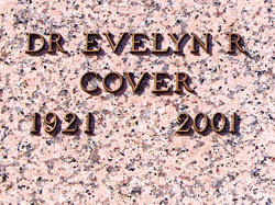 Dr Evelyn Lynne <I>Pawles</I> Cover