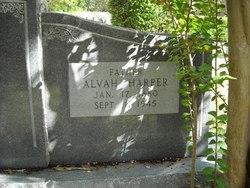 Sr Alvah Harper Daniel