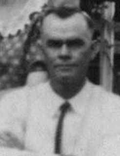 Charles T Lowe