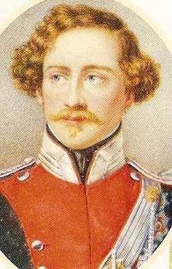 Maximilian Karl von Thurn und Taxis