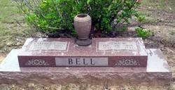 Dena Mae <I>Johnston</I> Bell