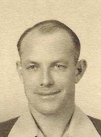 Paul Madison Colyar