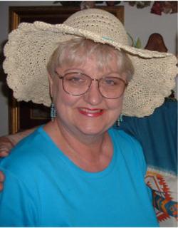 Janet Lynn Feezell Basnett