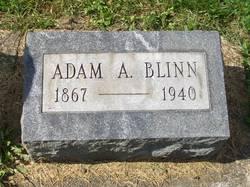 Adam A Blinn