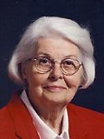 "Barbara Louise ""Barb"" <I>Johnson</I> Anderson"