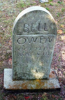 Owen Bell