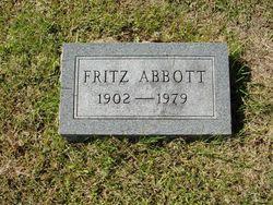 Fritz Abbott