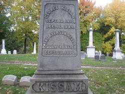 George Kissam