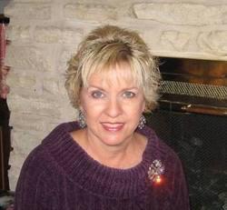 Carolyn Davis Bonnet