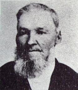 Marion Hendrickson Brady
