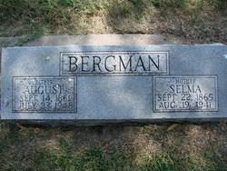 Selma Bergman