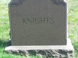 John Clifford Knights