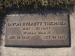 Levon Tischner