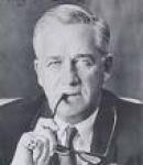 Sam Zimbalist