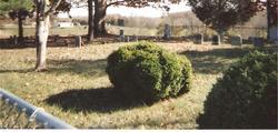 Baptist Road Cemetery
