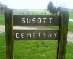 Susott Cemetery
