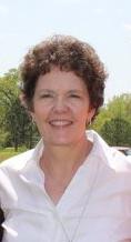 Patti Householder