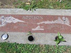 I Nadine <I>Inglish</I> Addison