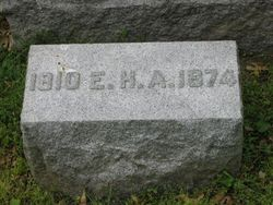 Dr Eugene Hilarian Abadie