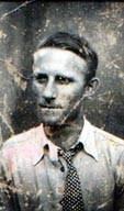 Harmon Allen Wade, Jr