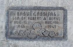Gabbitas