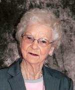 Mayetta A. <I>Hower</I> Eubanks