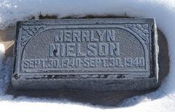 Jerrlyn Nielson