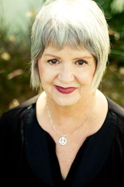 Kathryn Harris-Badua