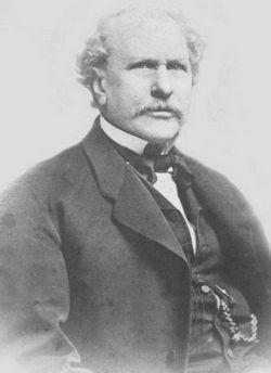 Arunah Shepherdson Abell