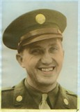 Leo G. Chimo