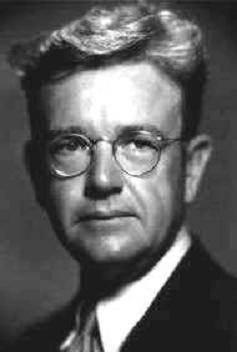 Karl Fischer Struss