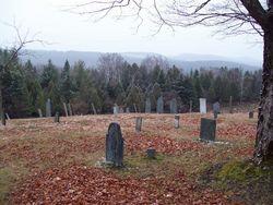 Stevens Hill Cemetery