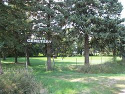 Civil Cemetery