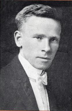 Wendell B. Goode