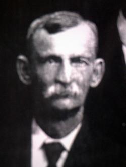 Charles Lahrman