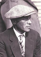 Elgin Lessley