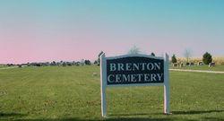 Brenton Cemetery