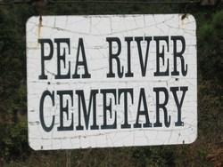 Pea River Cemetery