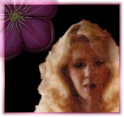 Debra S. Fowler