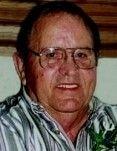 Albert Eugene Lavanway, Jr
